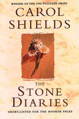 stone_diaries