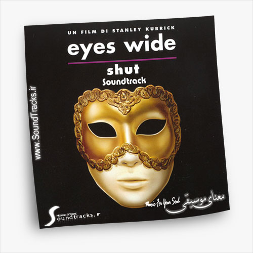 1293133953_eyes-wide-shut-soundtrack